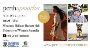 perth-upmarket